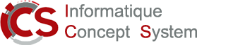Informatique Concept System